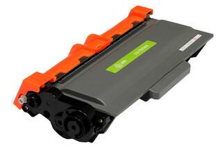 Картридж лазерный Cactus CS-TN3380