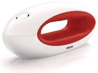 Телефон беспроводной (DECT) Philips M5501WR/51