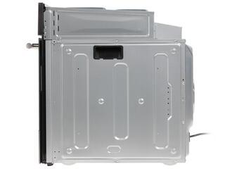 Электрический духовой шкаф Midea 65DEE30006