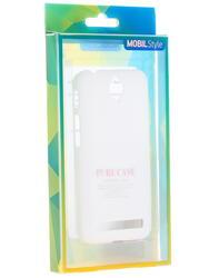 Накладка  Remax для смартфона Asus Zenfone C ZC451TG