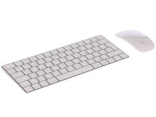 "21.5"" Моноблок Apple iMac MK442RU/A"
