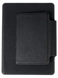 """6"""" Чехол-обложка PocketBook RBALC-1-BK-RU черный"""