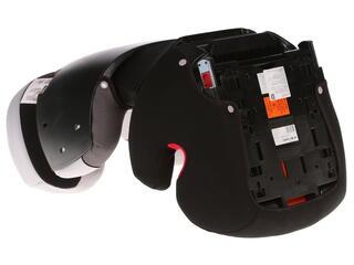 Детское автокресло Cybex Solution X2-Fix черный