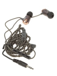 Наушники Telefunken TH-120i