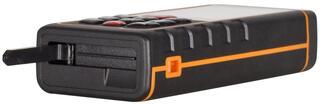 Лазерный дальномер RGK D120
