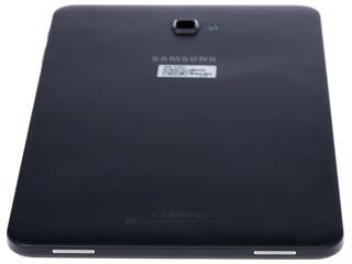 "10.1"" Планшет Samsung GALAXY Tab A 16 Гб 3G, LTE черный"