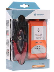 Зарядное устройство SMART-POWER SP-2N