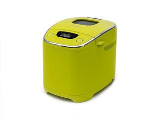 Хлебопечь Oursson BM0801J/GA зеленый