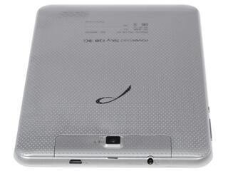 "8"" Планшет RoverPad Sky Q8 3G 8 Гб 3G серебристый"