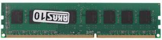 Оперативная память JRam [JRL4G1600D3] 4 ГБ
