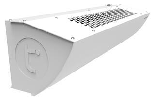 Тепловая завеса Timberk THC WS2 9M AERO