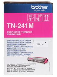 Картридж лазерный Brother TN-241M