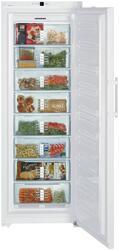 Морозильный шкаф Liebherr GN 4113-20 001