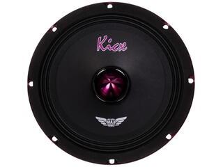Широкополосная АС KICX PRO 8M