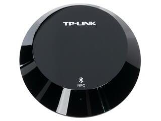 Преобразователь аудиосигнала TP-Link HA100