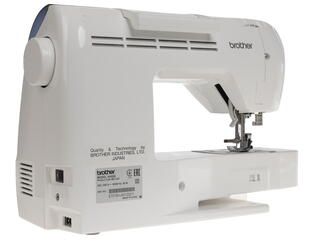 Швейная машина Brother Innov-is 650