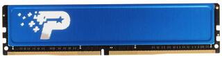 Оперативная память Patriot Signature [PSD416G24002H] 16 ГБ