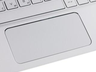 """13.3"""" Ноутбук HP Envy 13-d101ur серебристый"""