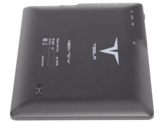 """7"""" Планшет Tesla Neon 7.0 w 8 Гб  черный"""