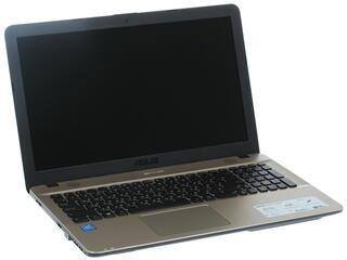 "15.6"" Ноутбук ASUS VivoBook Max X541SA-XX057T черный"