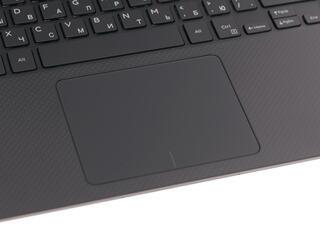"""15.6"""" Ноутбук DELL XPS 15 9550-7920 серый"""
