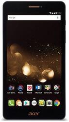 """7"""" Планшет Acer Iconia Talk S A1-734 16 Гб 3G, LTE черный"""