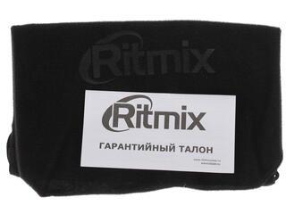 Наушники RITMIX RH-508