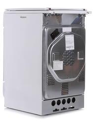 Электрическая плита Hansa FCEW5304054813 белый