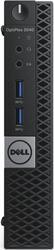 ПК Dell Optiplex 3040