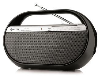Радиоприёмник Vitek VT-3584