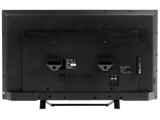 """55"""" (139 см)  LED-телевизор Sony KDL-55WD655 черный"""