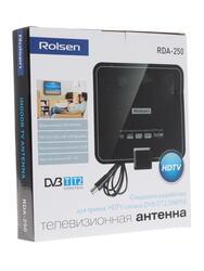 ТВ-Антенна Rolsen RDA-250