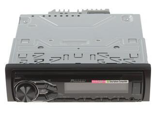 Автопроигрыватель Pioneer DEH-1800UB + USB Flash 8Gb
