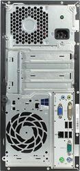 ПК HP ProDesk 400 G2 [L9U14ES]
