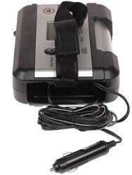 Компрессор для шин Autoprofi AK-35 Digital