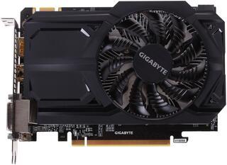 Видеокарта GigaByte GeForce GTX 950 [GV-N950OC-2GD]