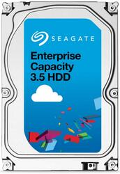8 ТБ Жесткий диск Seagate Enterprise Capacity [ST8000NM0016]