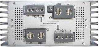 Усилитель Kicx QS 2.750