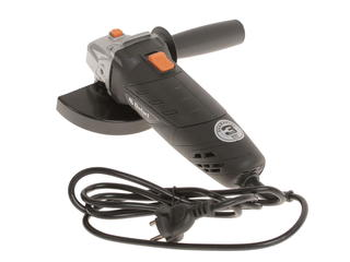 Углошлифовальная машина DEFORT DAG-910-B