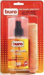 Набор Buro BU-Glcd