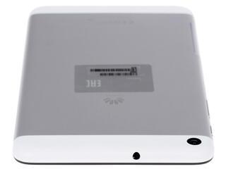 "7"" Планшет Huawei MediaPad T1 7 8 Гб  серебристый"