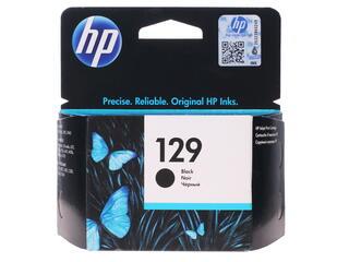 Картридж струйный HP 129 (C9364HE)