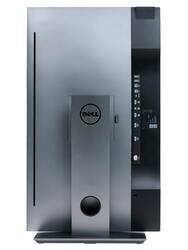 """27"""" Монитор Dell UP2716D"""