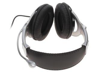 Наушники Cosonic CD-780MV