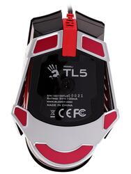 Мышь проводная A4Tech Bloody TL5/TL50
