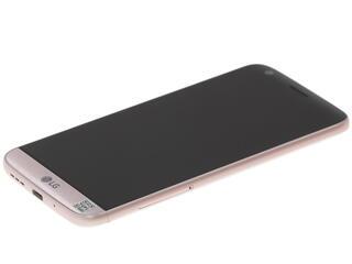 "5.3"" Смартфон LG H845 Pink G5 SE 32 ГБ розовый"