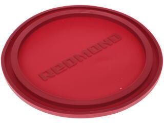 Набор для мультиварки REDMOND RAM-SS3