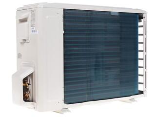 Сплит-система Electrolux EACS-12HAT/N3