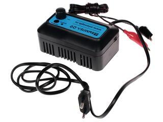 Зарядное устройство Орион Вымпел-09