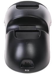 Зарядное устройство SpeedLink BRIDGE 360